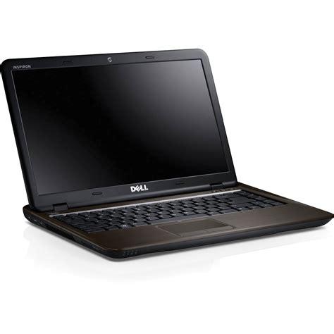 Laptop Dell Inspiron 14z I5 dell inspiron 14z i14z 2877bk 14 quot notebook i14z 2877bk b h