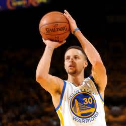 i love papers hi94 curry chion nba shoot golden state