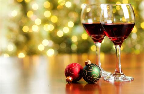 holiday december   temecula valley wine country temecula valley winegrowers association