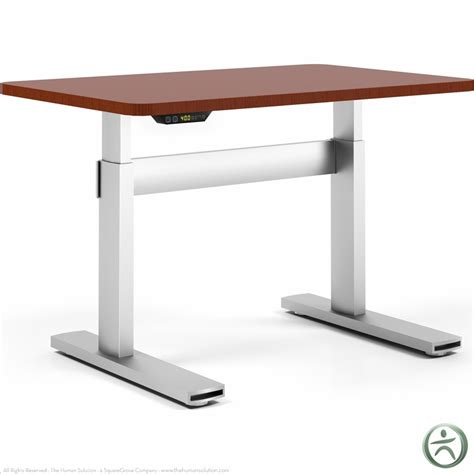 steelcase series 5 desk shop steelcase series 7 electric height adjustable desk