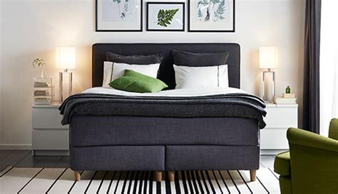 lit sommier ikea un 233 difice pour ta chambre 224 coucher