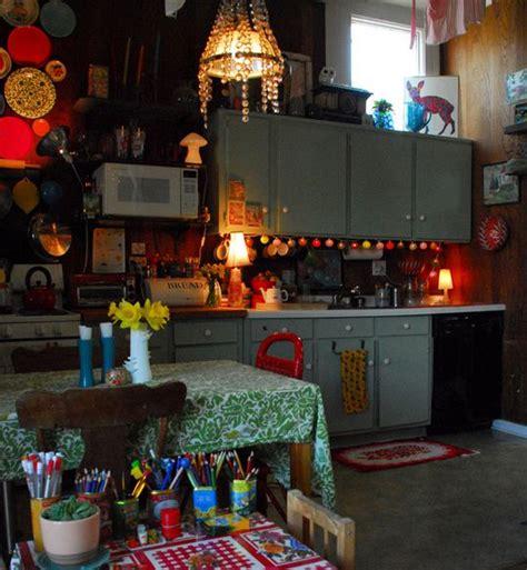 hippie kitchen best 20 gypsy kitchen ideas on pinterest bohemian kitchen hippie kitchen and decals for walls