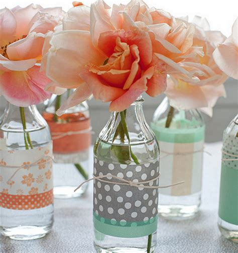 craft centerpieces 15 minute centerpiece crafts for easter
