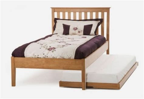 single sofa beds for sale 1000 ideas about sofa beds for sale on beds
