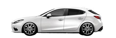 Voiture Sportive 5 Portes by La Mazda3 5 Portes Une Voiture 5 Portes Sportive Qui