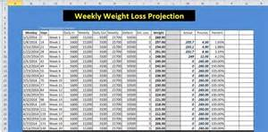 Weight Loss Challenge Flyer Template by 9 Weight Loss Challenge Spreadsheet Templates Excel