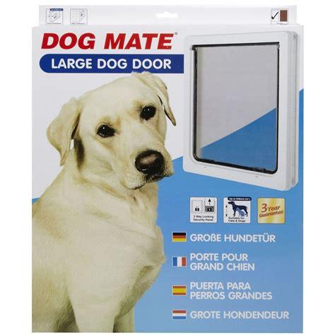 porte basculanti per cani mate 216 porta basculante per cani
