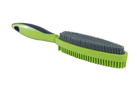 compare price to brush on hair remover dreamboracay compare price to hair removal accessories dreamboracay