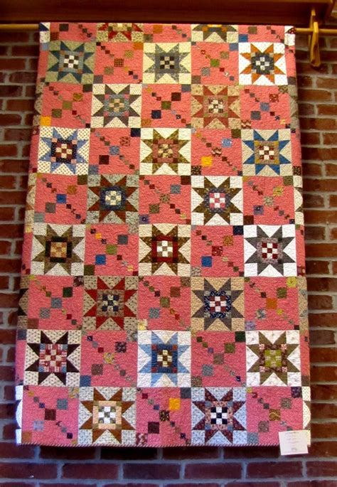 Corn Quilt by Creative Ideas For You Corn Wagon Quilts