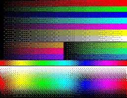 simulate color depth updated 13 07 11 plugins publishing only paint net forum