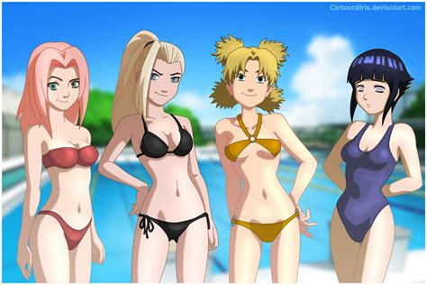 naruto hot list of synonyms and antonyms of the word naruto swimsuit