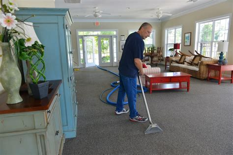 rug cleaning wilmington nc wilmington nc carpet cleaning cape fear cleaning solutions