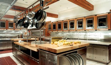 Chef Kitchen Equipment by What Kitchen Equipment Will I Need To Open A Restaurant