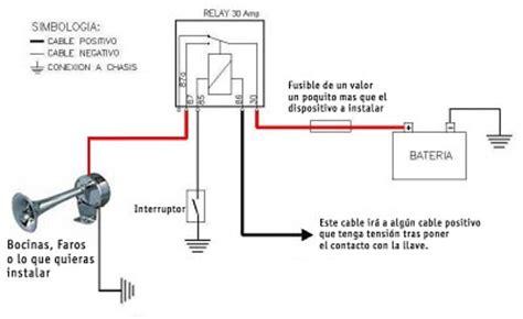 Piston Kit Xeon Original tecni diesel circuito pito