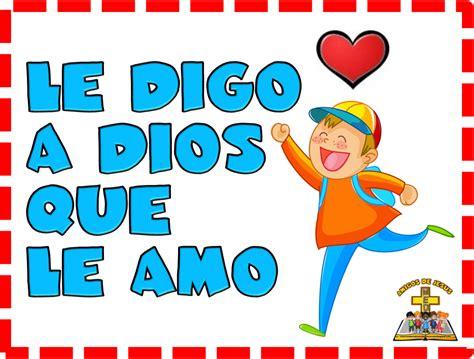 semilla de amor hermana margarita recursos de escuela dominical hermana margarita new style for 2016 2017