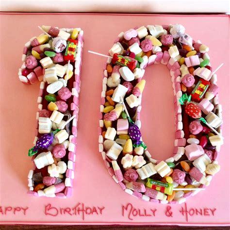 birthday cake anns designer cakes