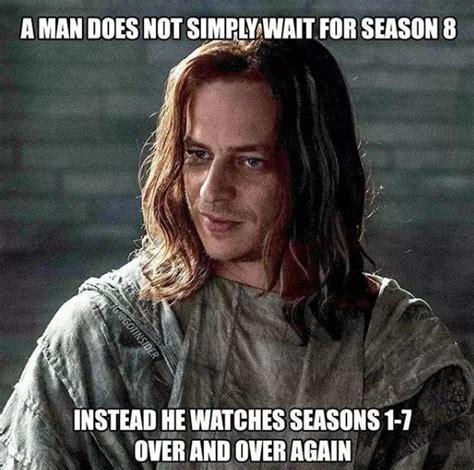 brace  game  thrones season  premiere memes