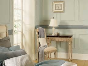 neutral paint colors for bedroom ideas best neutral paint colors with bedroom