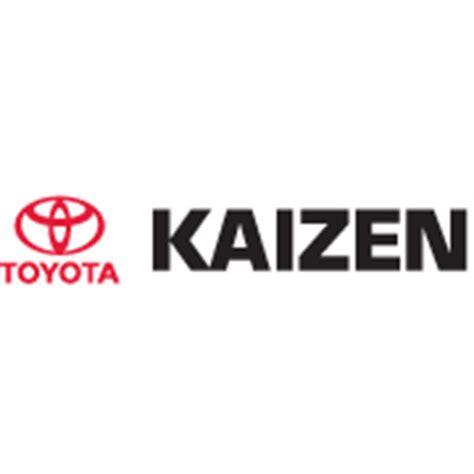 Toyota Kaizen Zpm Task Management Software Tool