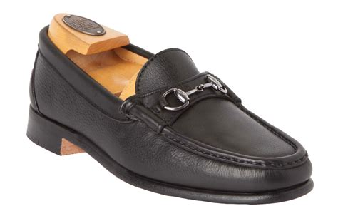 alden bit loafer bits in pieces alden to discontinue bit loafer following