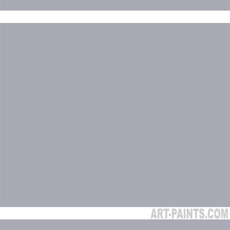 grey paint pewter gray spray enamel paints 2576 pewter gray paint pewter gray color krylon spray
