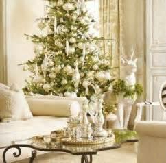 Christmas Home Design Inspiration home design ideas christmas cards designs home christmas home design