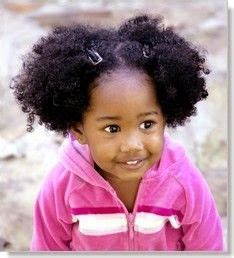 hairstyles for infants african american baby hairstyles african american babyallshop blogspot com
