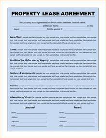 editable rental agreement email sign up sheet template