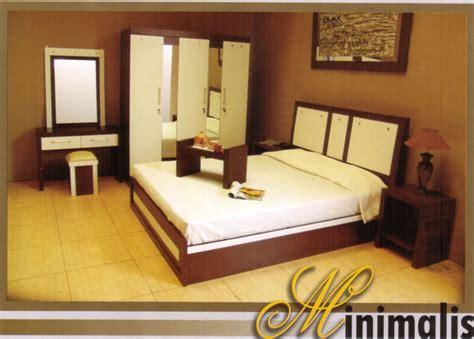 set bedroom murah bedroom set murah myminimalist co