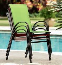 Pinterest stacking chairs contemporary gardens and plastic chairs