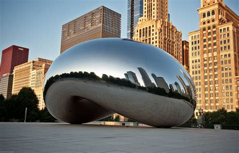 best places to stay in chicago the best places to stay in chicago for every budget