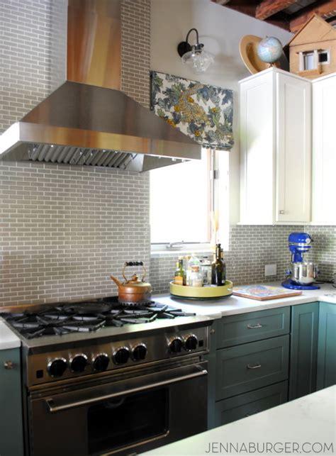 best tile for kitchen backsplash best 15 kitchen backsplash tile ideas diy design decor