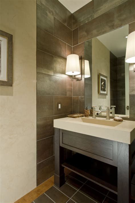 Bathroom Lighting Solutions Lighting That Makes Your Bathroom A Special Place Interior Design Ideas And Architecture