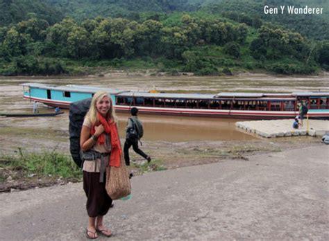 portare con se vacanze nel sud est asiatico cosa portare con s 233 notizie it