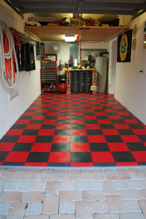 cool garage ideas makeover with cool garage ideas the latest home decor ideas