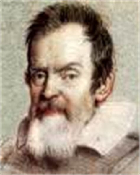galileo galilei summarized biography galileo galilei quotes 120 science quotes dictionary