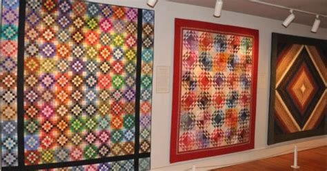 Quilt Shops In Lancaster County Pa by The Quilt Museum At The Country Store 3510