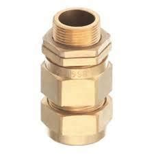 pg cable gland pg type cable gland latest price