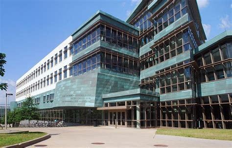 Iowa Mba Tuition by Ui Carver College Of Medicine Receives Lcme Accreditation