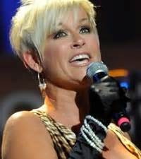lorrie morgan haircuts google image result for http www blogcdn com www theboot