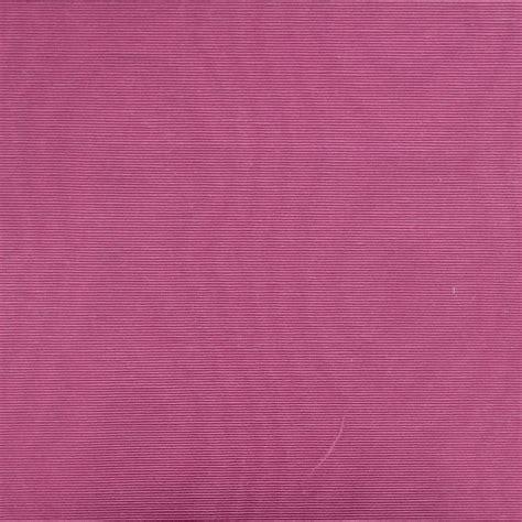 moire upholstery fabric moire fabric magenta f0724 35 clarke clarke moire