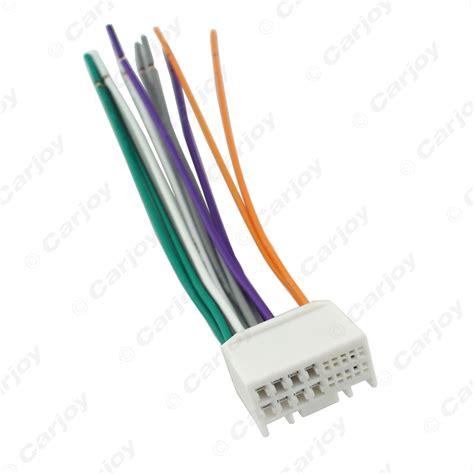 pioneer wiring diagram dxt pioneer stereo wiring elsavadorla