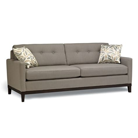 gray modern couch 12 best images about furniture on pinterest turquoise