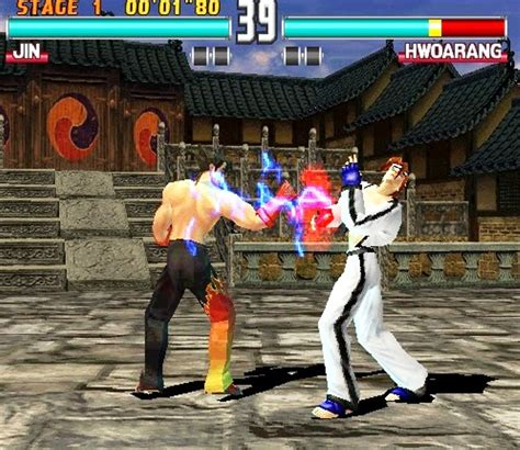 pc game full version free download tekken 3 windows 7 tekken 3 free download pc game full version free