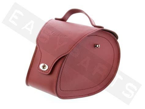 Ready Stock Tas Dop Vespa Original by Console Tunnel Bag Vespa Primavera Bags Easyparts