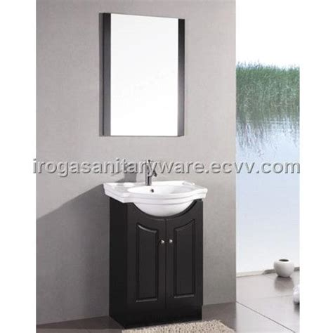 cheap bathroom sweets bathroom cabinet new best bathroom vanities cheap solid