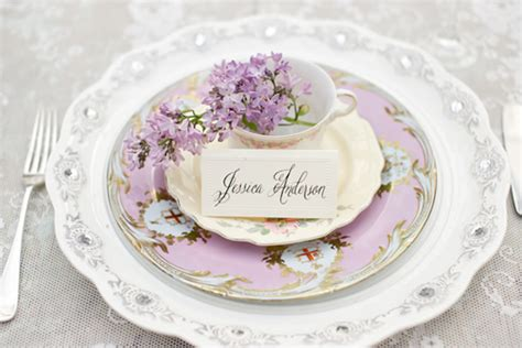 Wedding Favors Tea Cups by Vintage Teacup Wedding Favours Meandyoulookbook