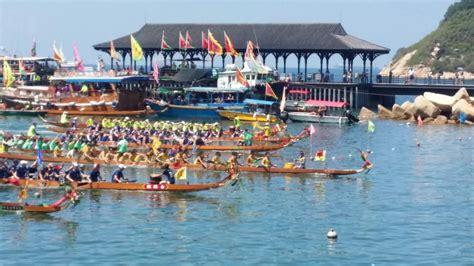 singapore dragon boat festival 2018 results dragon boat festival returns to apac