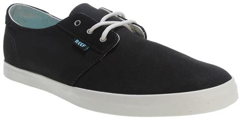 reef shoes reef gallivant shoes s altrec