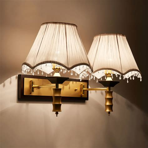 hotel bedroom wall lights popular classic bathroom lighting buy cheap classic bathroom lighting lots from china